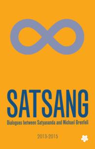 Satsang